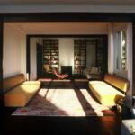 Ristrutturazione Appartamento Incentivi Tolstoj Milano